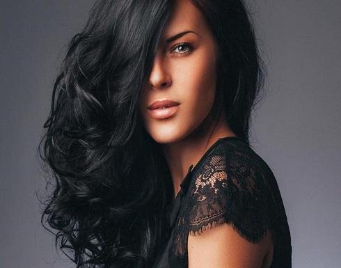 للبنات.. حيل لزيادة كثافة الشعر