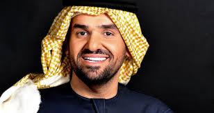 بالفيديو.. حسين الجسمي يطرح أغنية «شفت»