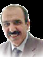 ناصر.. التحولات الكبيرة