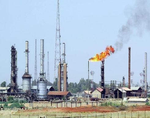 النفط الليبية: نحو 6 مليارات دولار خسائر إغلاق الموانئ والحقول
