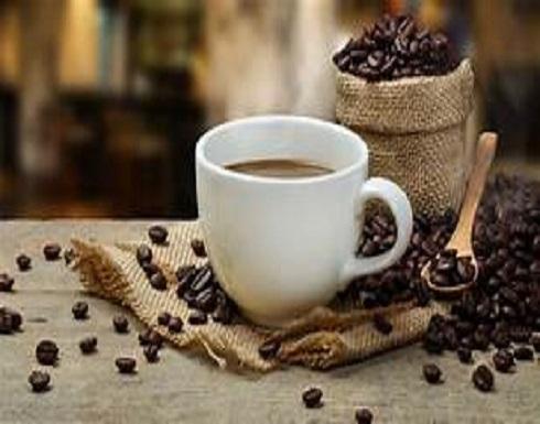 """كورونا وأسعار القهوة.. كيف أصاب الفيروس """"مشروب الملايين""""؟"""