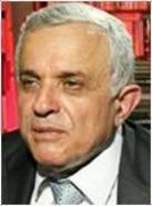 لبنان وسوريا.. حديث التفاؤل والتشاؤم!