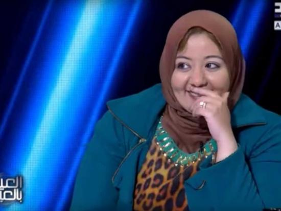 مصرية تفضح طليقها على الهواء: لا يستحم بعد العلاقة الزوجية ولا يغسل ثيابه الداخلية… فيديو