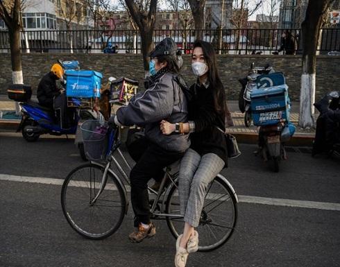 لليوم الثالث.. لا إصابات محلية جديدة بكورونا في الصين