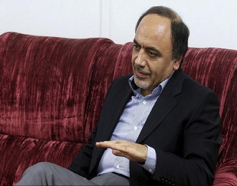 """إيران تضع """"عصا النووي"""" في دواليب عرض ترمب"""