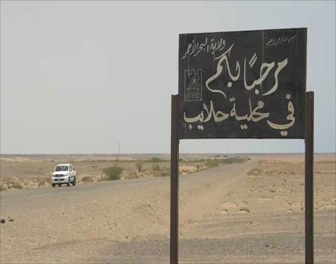السودان يقترح قوة عسكرية مشتركة مع مصر