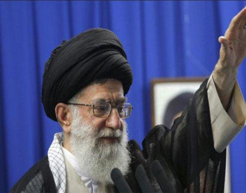"""دعوات بارزة لإنهاء نظام """"ولاية الفقيه"""" في إيران"""