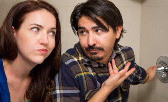10 أسباب تجعلك ترفضين الارتباط بشخص غير واثق بنفسه