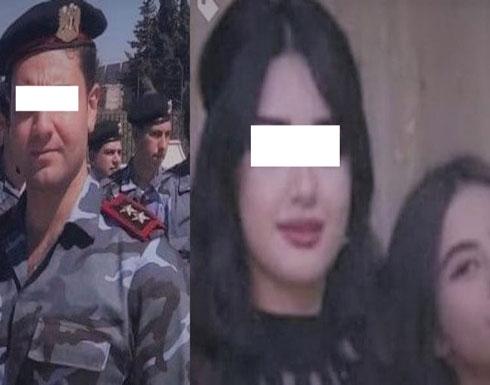 بالفيديو: القصة الكاملة لجريمة قتل قريبتي الأسد.. وخال الضحيتين يكشف الدافع ويصف القاتل بـ الضابط التافه