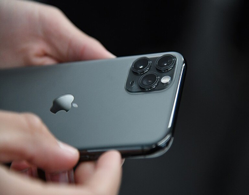 الكشف عن أسعار هواتف iPhone 12 وبعض مواصفاتها