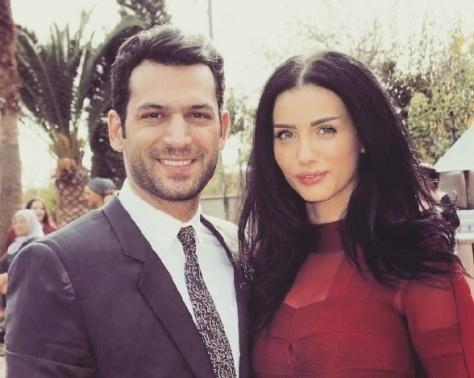 بالفيديو - مراد يلدريم يكشف عن تفاصيل حفل زفافه.. وهذا ما قاله عن اللباس المغربي التقليدي!!