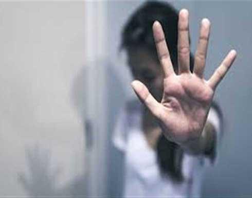 مقتل مصري ثمنا للدفاع عن فتاة تعرضت للتحرش