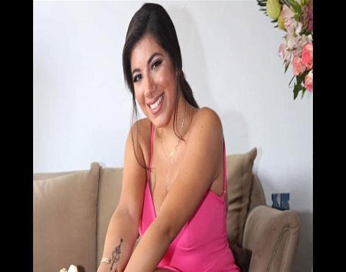 فاجعة تهز لبنان .. فتاة قضت في حادث سير مروع