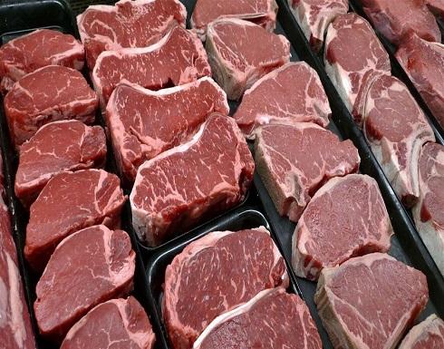 لهذا السبب.. تجنب غسل اللحوم والدواجن قبل طبخها