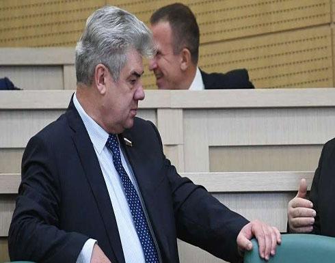 مسؤول روسي: لا نخطط حاليا لإنشاء قواعد عسكرية في مصر وليبيا