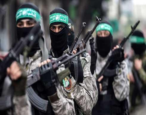 وزير إسرائيلي يعترف: لا سبيل للقضاء على سلاح حماس إلا بالسيطرة مؤقتا على غزة