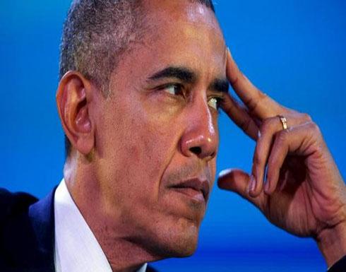 مسؤول أميركي: أوباما أضاع فرصة القضاء على حزب الله