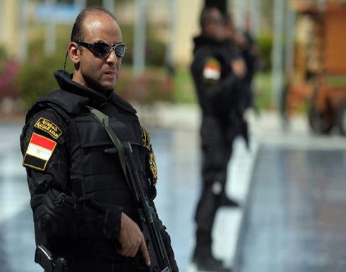 بريطانيا تدعو مصر لرفع القيود المفروضة على منظمات المجتمع المدني