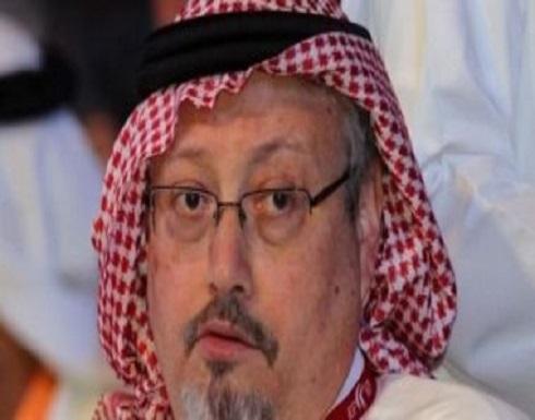 أبناء جمال خاشقجى يعلنون العفو عن قاتل والدهم.. ويؤكدون: من عفا فأجره على الله