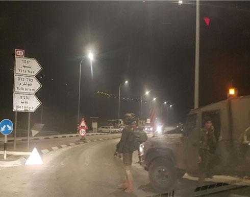 القسام: عملية نابلس أول رد عملي بالنار وما يخشاه العدو قادم