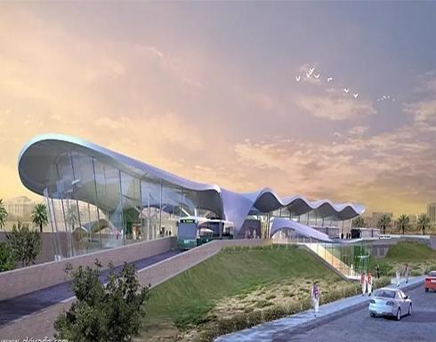 إعلان موعد تشغيل أكبر مشروع للنقل بالحافلات في الرياض