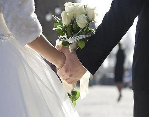 أسوأ ليلة في حياتي.. عروس تدخل العناية المركزة بعد ساعات من الزفاف