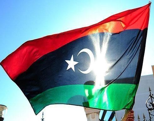 السفير الأمريكي لدى ليبيا يبحث مع السراج وحفتر نتائج مؤتمر برلين