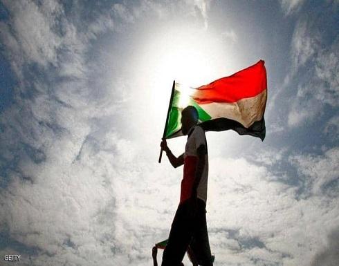 """الجامعة العربية ترحب باتفاق """"الوثيقة الدستورية"""" في السودان"""