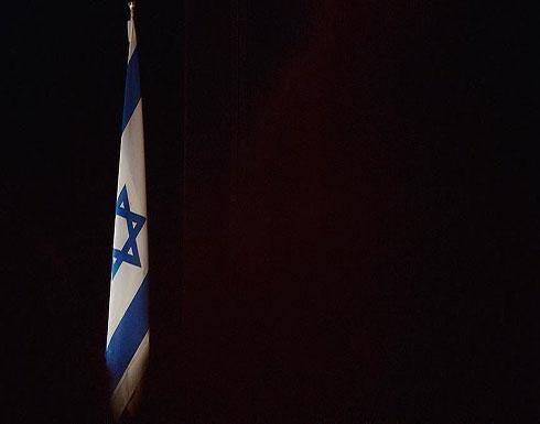 """وزير خارجية إسرائيل يعتبر نواب القائمة العربية """"إرهابيين ببزات"""""""