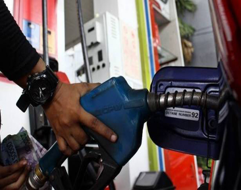 «أوبك» تظهر أكثر الدول الملتزمة بخفض إنتاج النفط