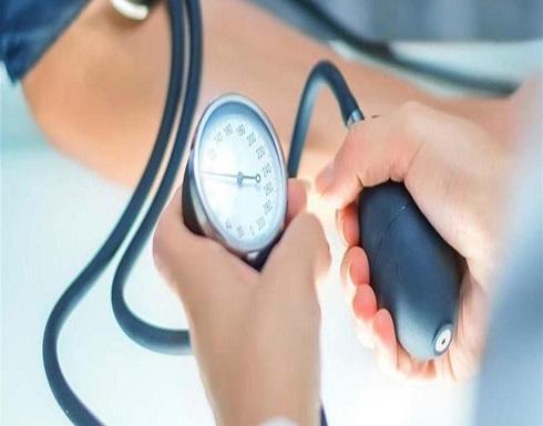 6 خرافات عن ارتفاع ضغط الدم