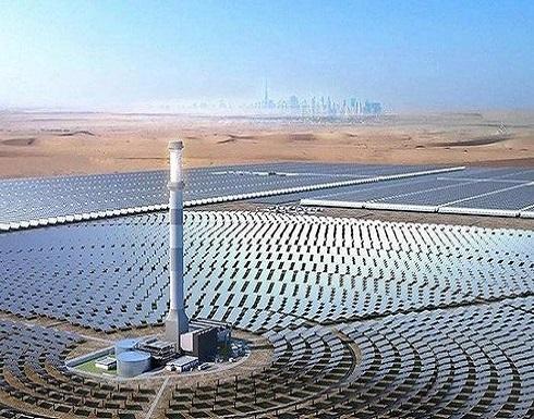 الصين تقر 157 مشروعا بقيمة 195 مليار دولار في 2019