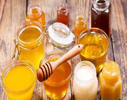 خبراء: يُفضل أن يتناول الشخص كمية يومية من العسل.. لا تزيد عن ملعقتين