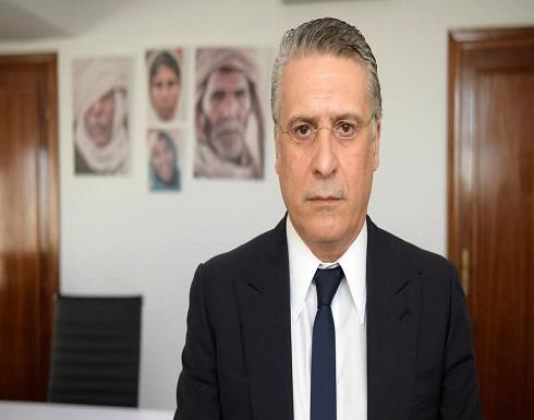 تونس.. هذا ما قاله نبيل القروي في أول حوار من سجنه