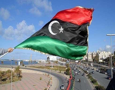 """ليبيا.. الإخوان المسلمين تتحول إلى جمعية """"الإحياء والتجديد"""""""