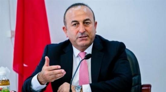 """تركيا: لا تعاون مع روسيا في """"الباب"""" ونأمل وقف إطلاق النار قبل 2017"""