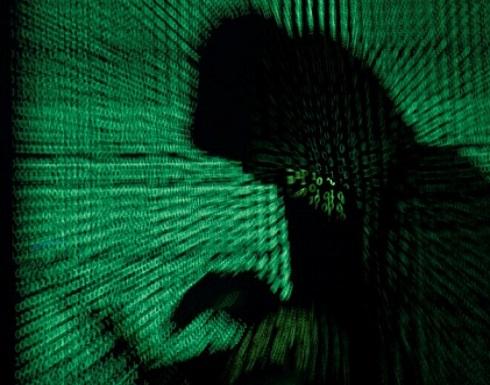 طرق لحماية بياناتنا من الاختراق