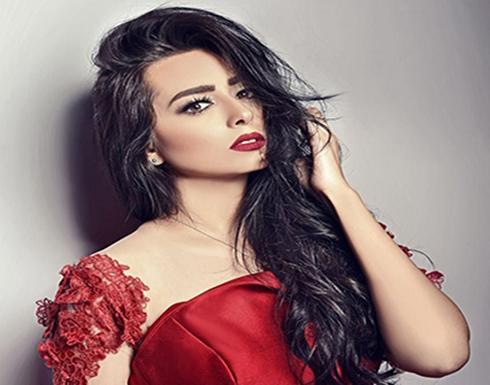 بالكاجوال.. هبة مجدي تبهر متابعيها في أحدث جلسة تصوير