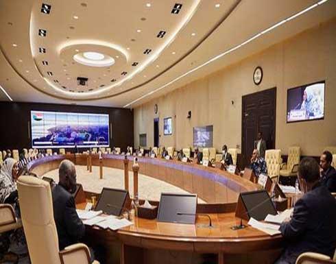 """واشنطن تعلق على انضمام السودان للجنائية الدولية ..""""أخبار سارة من الخرطوم"""""""