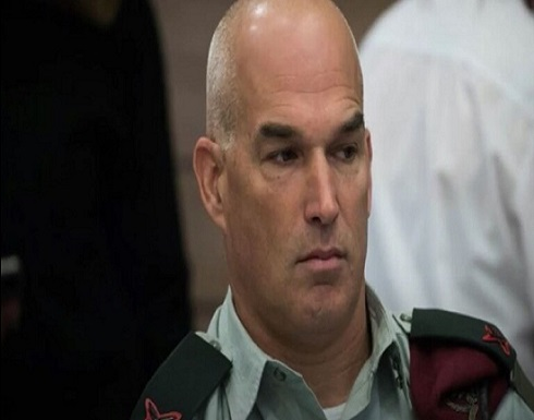 10 قتلى و50 جريحا في حالة حرجة جراء سقوط صواريخ أطلقت من غزة على إسرائيل