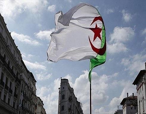 """الجزائر تفند مزاعم فرنسية بتمويل إرسال """"فاغنر"""" إلى مالي"""