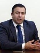 أيها العرب: أنقذوا لبنان