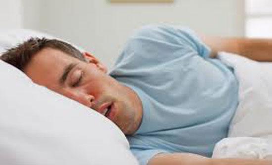 هام جدا..إن كنت تنام بهذه الوضعية فعليك التوقف فورا