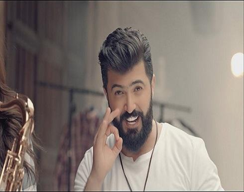 الكشف عن توقيف سيف نبيل في الامارات بعد اعتدائه بالضرب على حبيبته اللبنانية