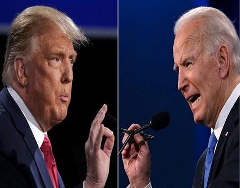 الفريق القانوني لحملة ترامب : لم تكن هناك أي تحقيقات في خروق الانتخابات