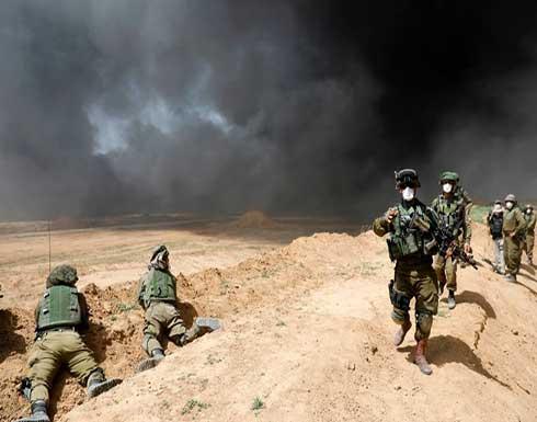 تحذير إسرائيلي: أخطاء الجيش تضر بمكانة تل أبيب دوليا