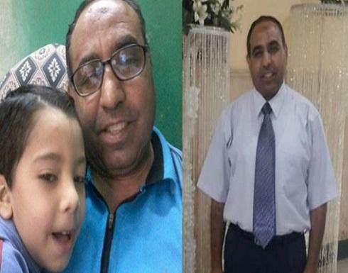 """متهم بـ """"التكبير"""".. وفاة معتقل سياسي مصري متأثرا بكورونا"""