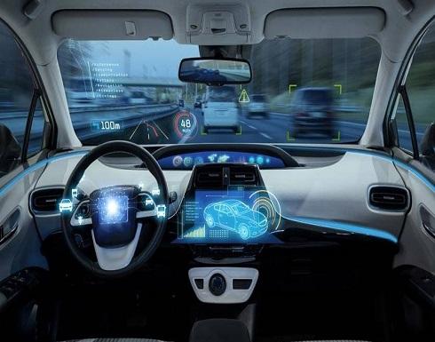 سيارات تتعلّم وتتطوّر مثلها مثل الإنسان