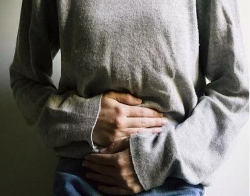 3 طرق تَحُولُ عبرها بكتريا الجسم دون فقدان الوزن