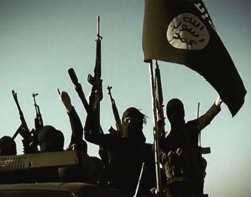 """التحالف يعلن عدد مقاتلي """"الدولة"""" المتبقين في العراق وسوريا"""
